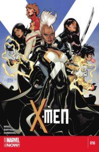 Cover_X-Men_V4_016