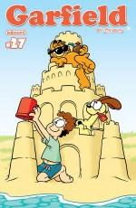Garfield-027