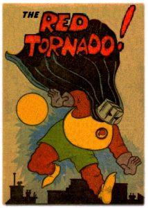 Red_Tornado_Hunkel