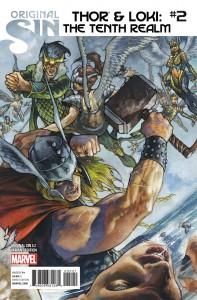Thor-and-Loki2