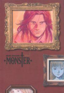 monstervol1