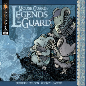 mouse-guard-legends-of-the-guard-v2-003