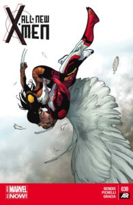 Cover_All-New_X-Men_030