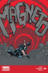 Cover_Magneto_008