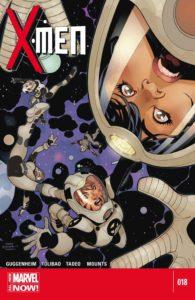 Cover_X-Men_V4_018
