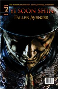 FallenAveng1