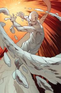 All-New_X-Men_Vol_1_31_Textless