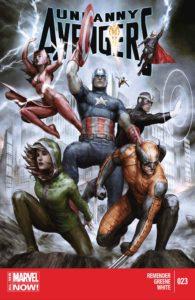 Cover_Uncanny_Avengers_023