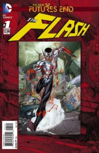 flash futures end 1