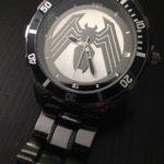 gthi_venom_watch_03