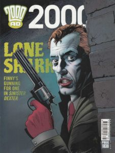 3124231-comic