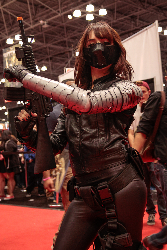 Cosplayers-15