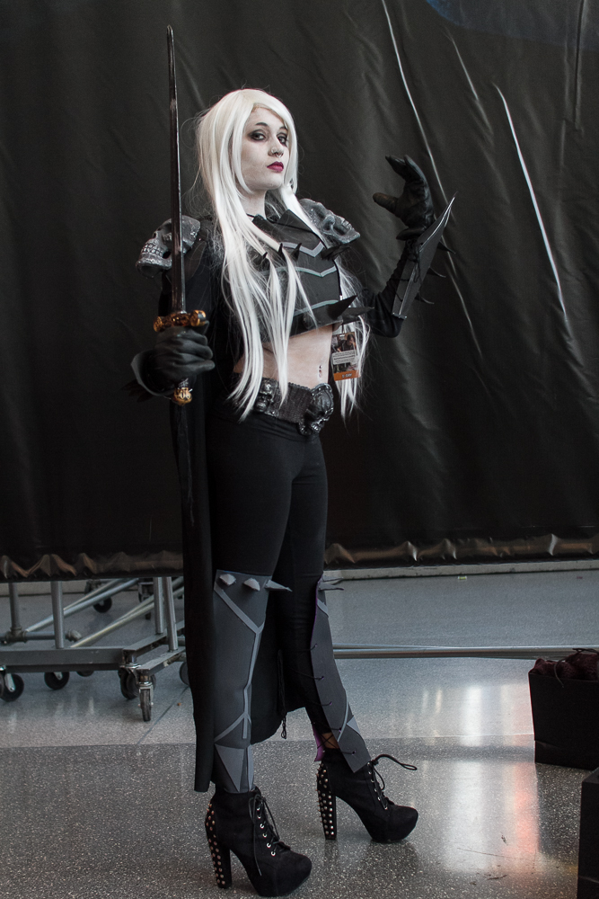 Cosplayers-21
