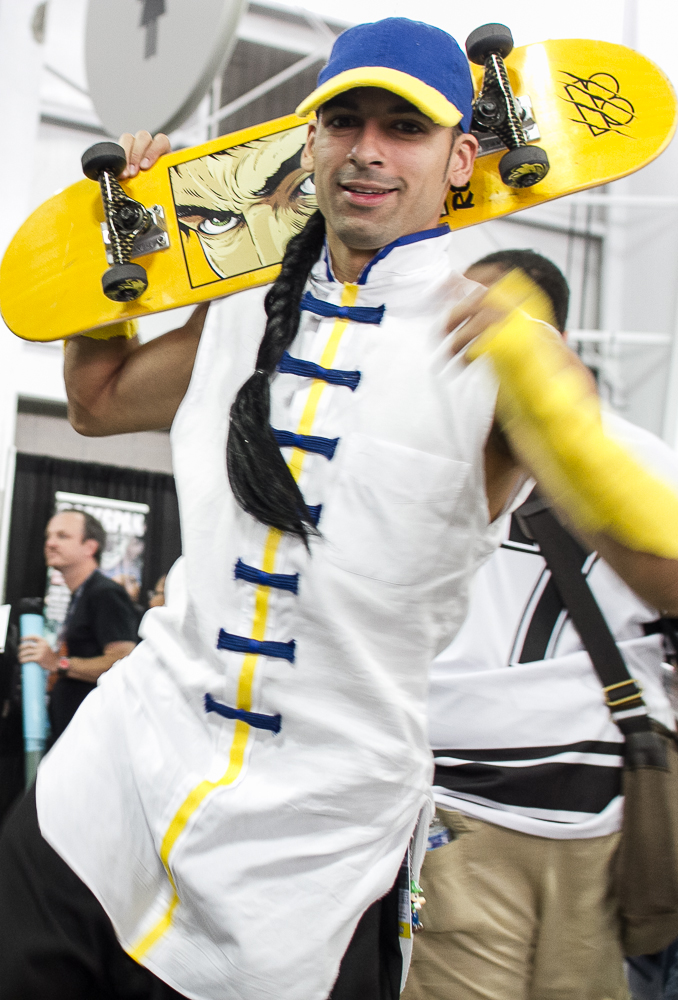 Cosplayers-26