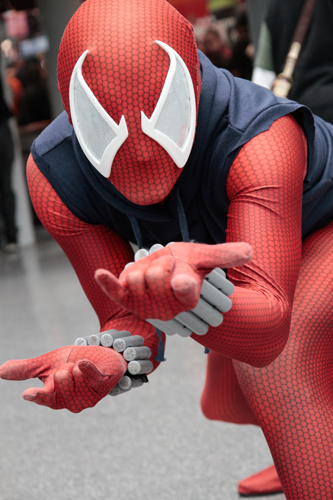 Cosplayers-3