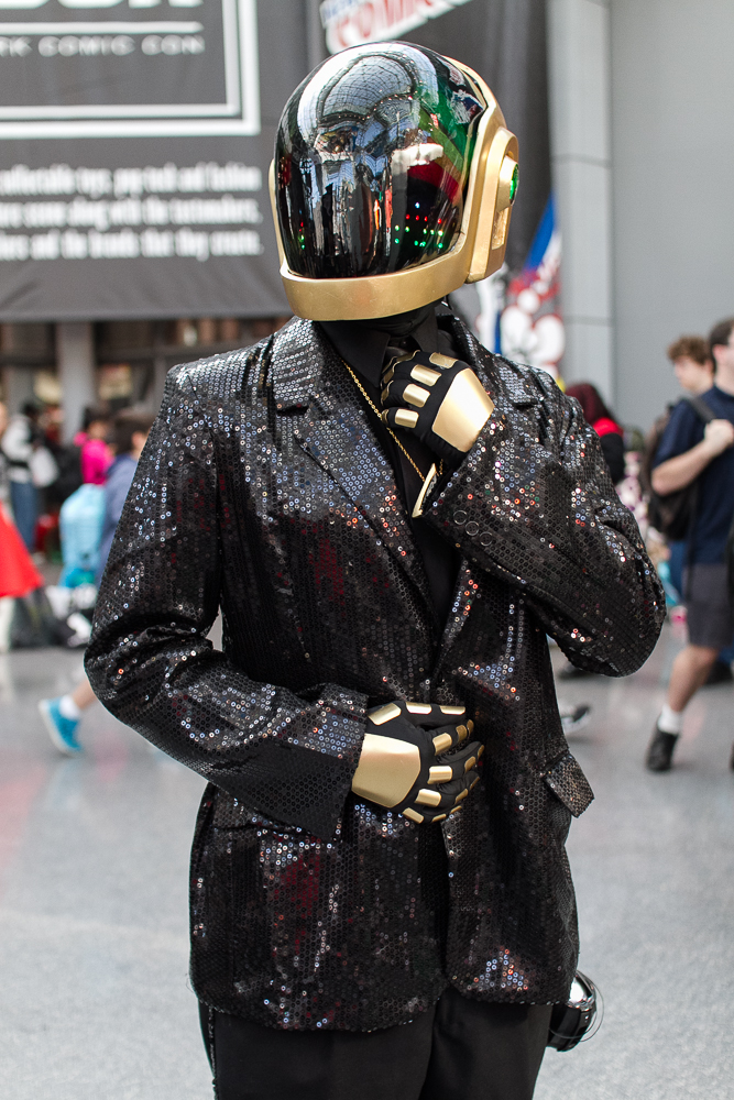 Cosplayers-33