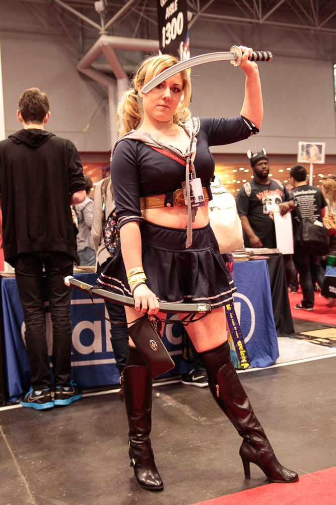 Cosplayers-36