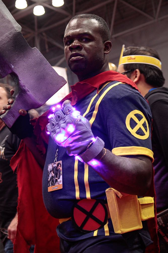 Cosplayers-37