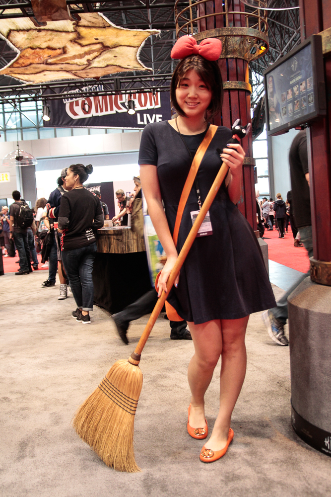 Cosplayers-38