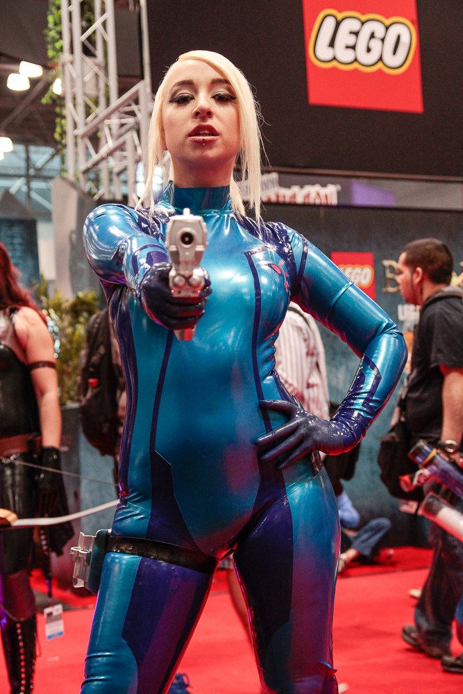 Cosplayers-4