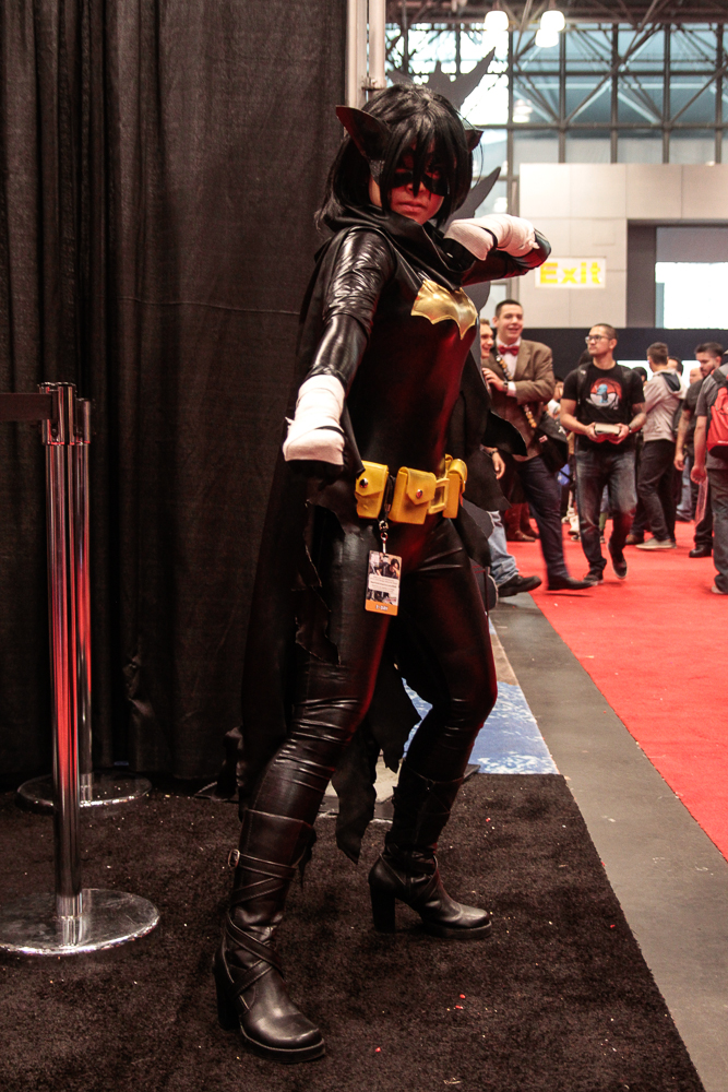 Cosplayers-41