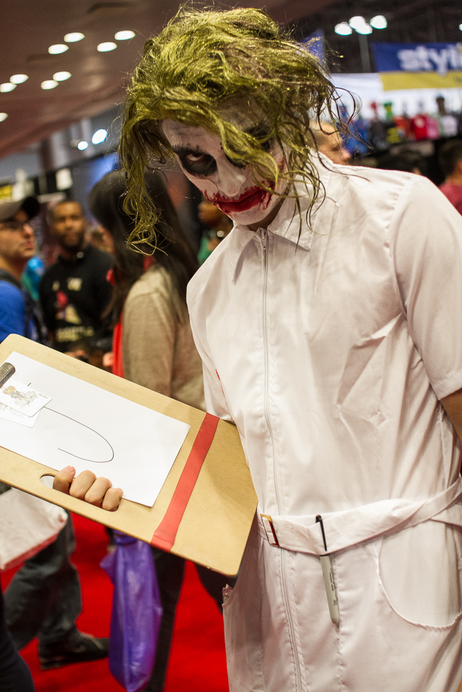 Cosplayers-46