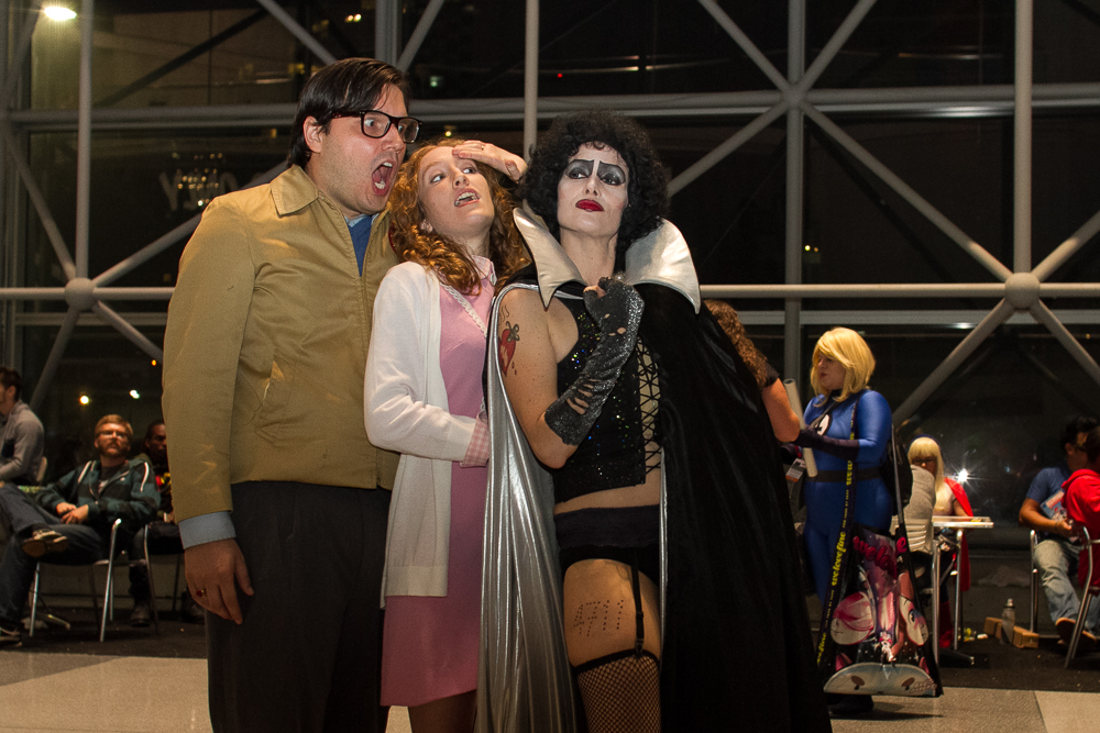 Cosplayers-50 (1)