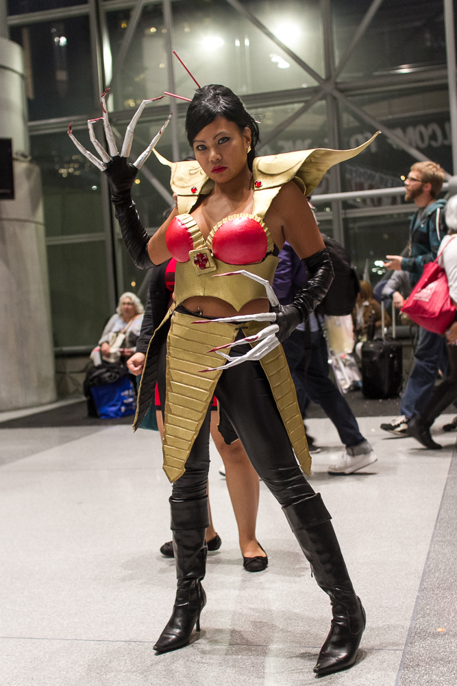 Cosplayers-51