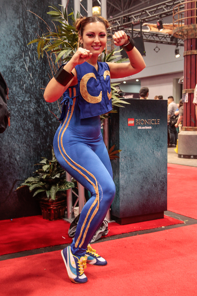 Cosplayers-6