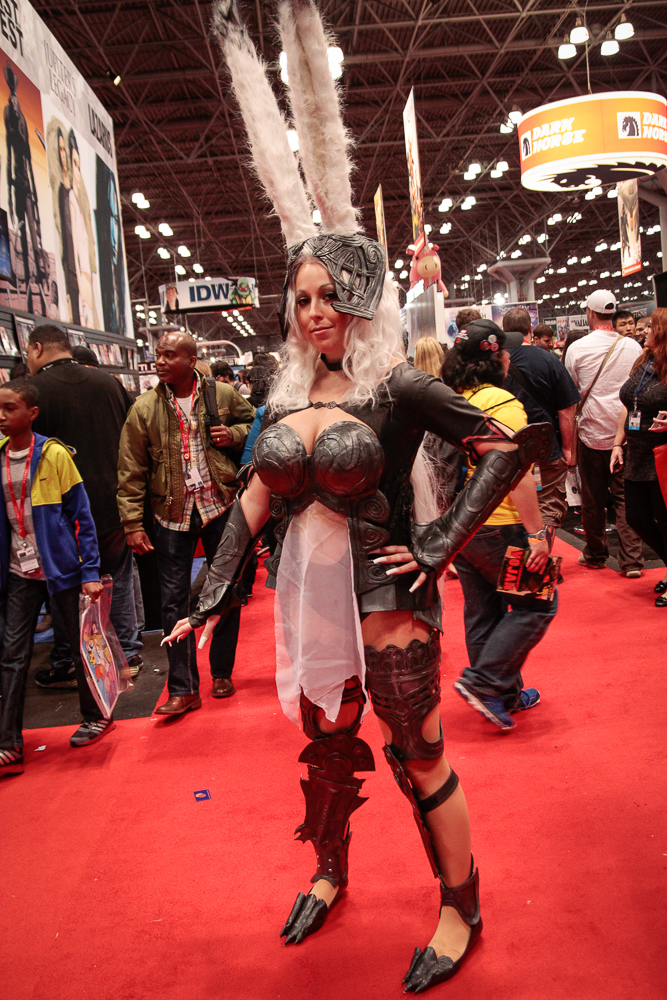 Cosplayers-8