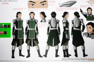 Legend of Korra-11