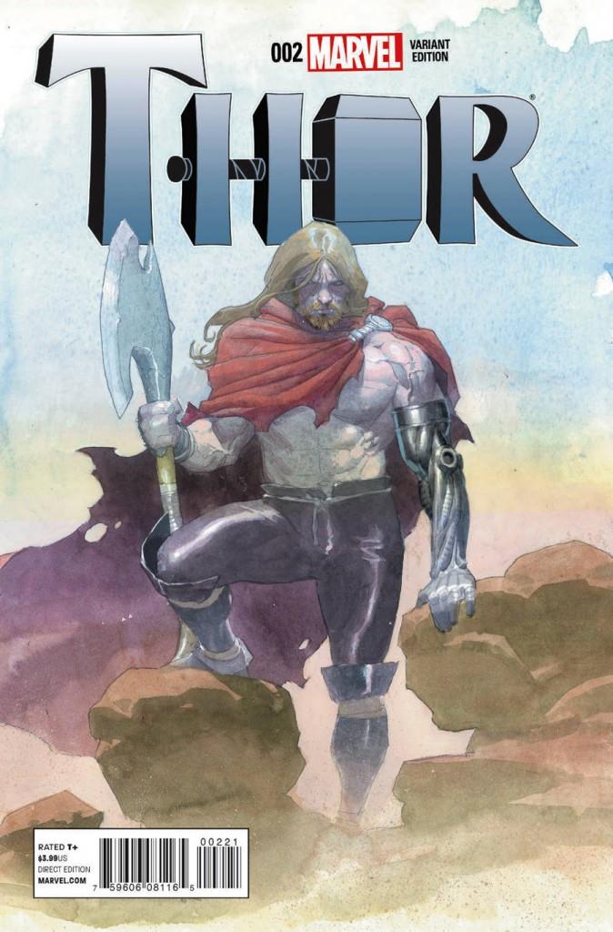 Thor2RibicCvr