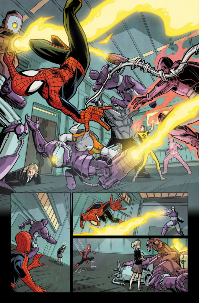 4212483-spider-man_&_the_x-men_1_preview_2