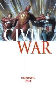 Civil_War_2015