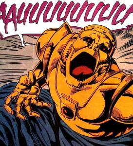 Robotman_screaming