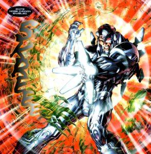 Cyborg_0003