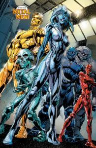 Metal_Men_Prime_Earth_001