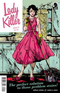 lady_killer_01