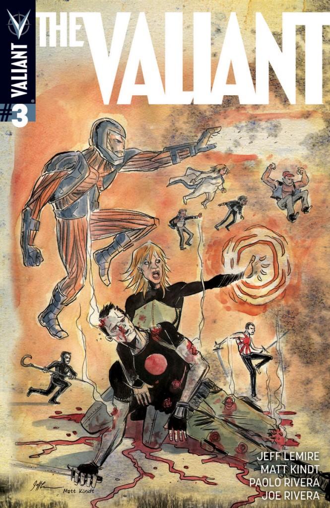 THE-VALIANT_003_VARIANT_LEMIRE&KINDT