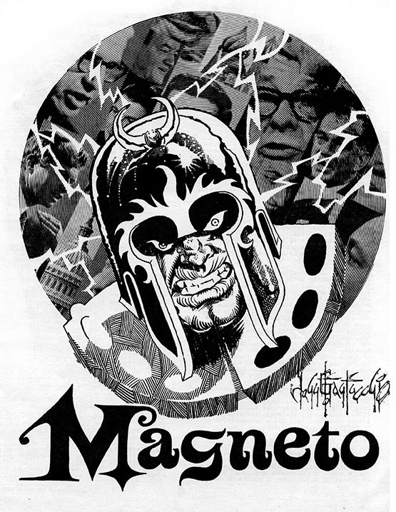 art_magneto