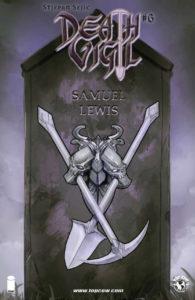 death vigil 6