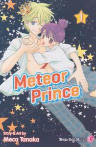 meteorprince1