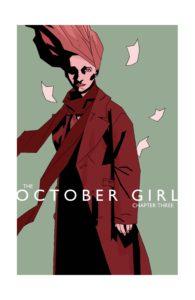 October_Girl_03-1