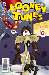 looneytuns223cover