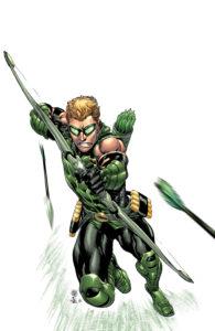 Green_Arrow_Harrow_(Collected)_Textless