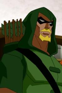Green_Arrow_Oliver_Queen_(Earth-16)