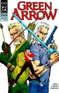 Green_Arrow_Vol_2_28