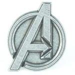 avengers-marvel-adult-belt-buckle