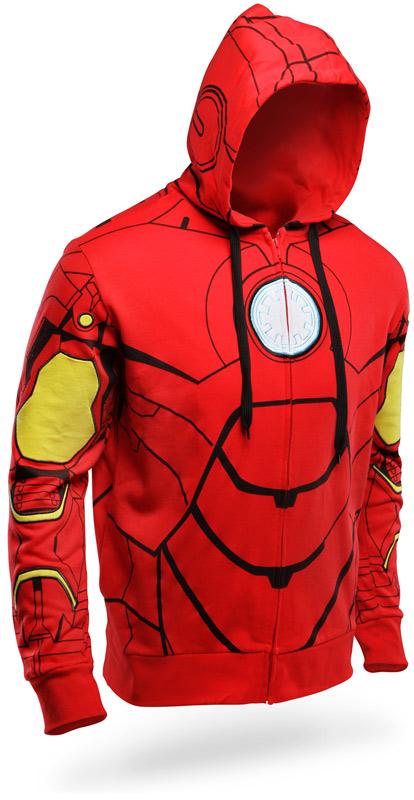 ead0_iron_man_costume_hoodie