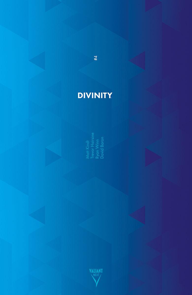 DIVINITY_004_COVER-B-MULLER